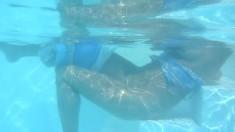 Historias bajo el agua