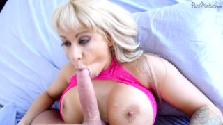 porno gratis petardas videos hd porno